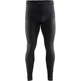 Craft Active Extreme 2.0 Pantalones Hombre, black